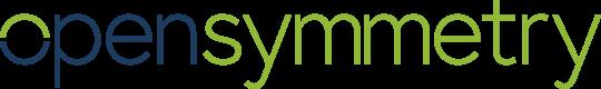 Opensymmetry
